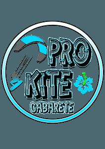 ProKite Cabarete