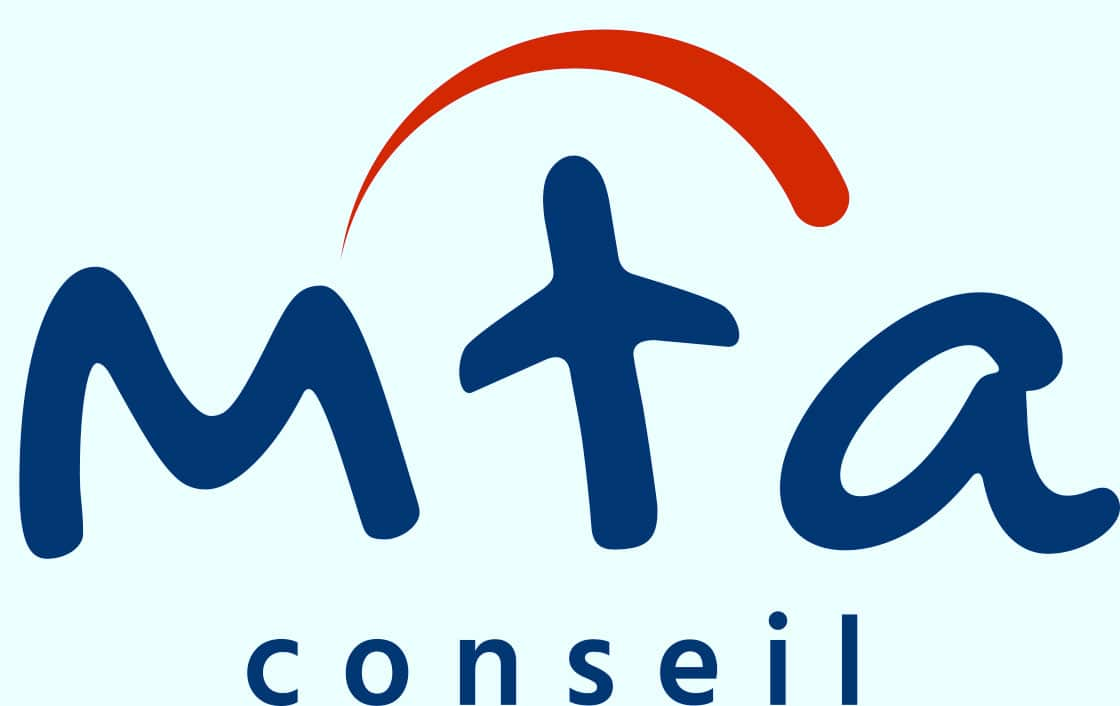 MTA Conseil.fr