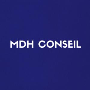 MDH Conseil