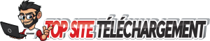 Top Site téléchargement